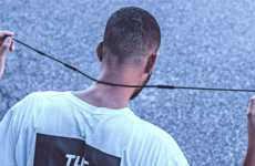 Alternative Smartphone Earbuds - The BeatsX Earphones are Another Option for the New iPhone 7