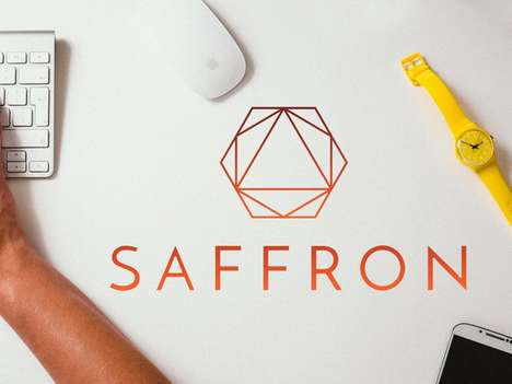 Shared Team Email Platforms - 'Saffron' Offers a Shared Email Inbox to Increase Productivity