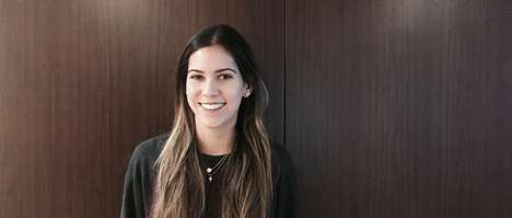 Fostering Hispanic Values - Anabella Herrera, Strategy and Insights Manager at Univision