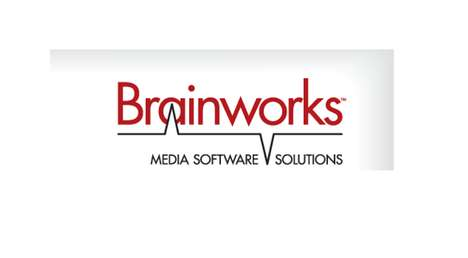 Working Towards Employee Creativity - Matt Griffith and Nicole Zuccaro from Brainworks Software
