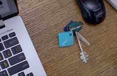 Smart Universal Technology Keys