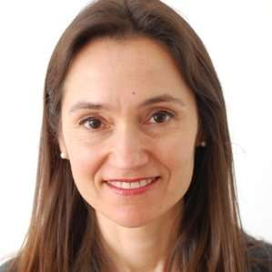 Prioritizing Innovation - Carolina Otero, Consumer Insights Manager at PepsiCo