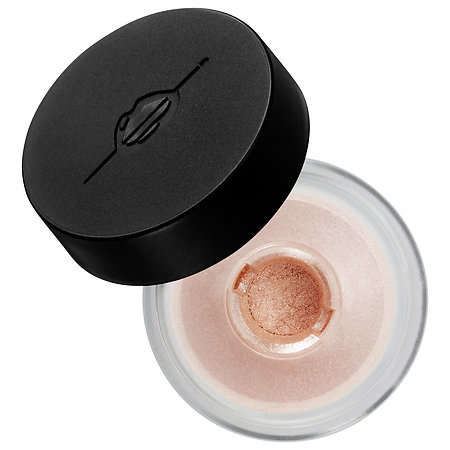 Ultra-Fine Shimmer Powder - The New 'Star Lit Powder' Had Many Different Beauty Purposes