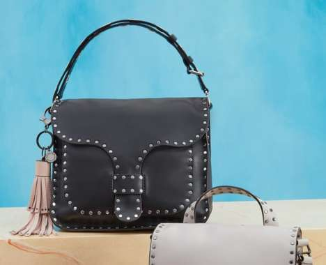 Luxury Loyalty Handbags