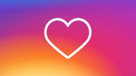 Sensitive Content Filters - Blurred Photos on Instagram Will Warn of Possibly Offensive Content
