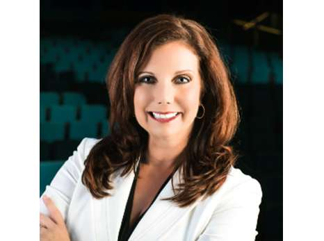 Creating Connected Experiences - Nancy Hutson, Corporate VP of Events & Entertainment at SeaWorld
