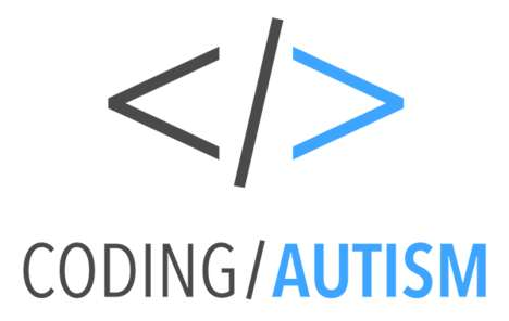 Autistic Adult Coding Classes - 'Coding Autism' Teaches Programming to Adults with Autism