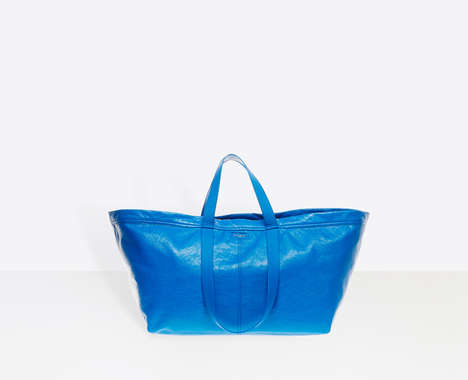 Cheap Chic Tote Bags