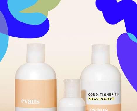 Deceptive Shampoo Campaigns