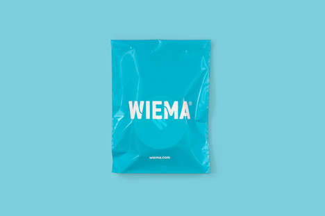 Budget-Friendly Dental Prosthetics - Wiema's Dental Products Are Affordable and Beautifully Branded