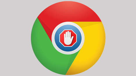 Ad-Blocking Search Engines - Google is Planning to Create a Built-In Ad-Blocker for Chrome