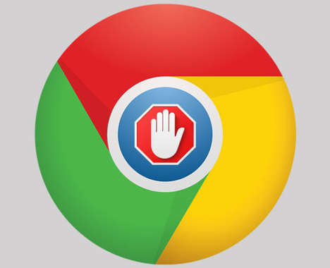 Ad-Blocking Search Engines
