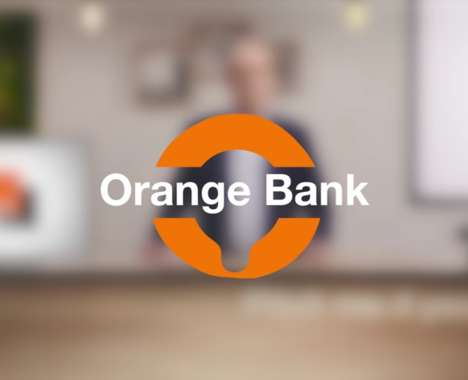 Mobile-Only Banks