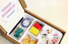 Mail-Friendly Craft Kits