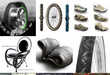 15 Tire and Tread Innovations