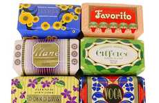 Claus Porto Still Makes Soaps Like The Old Times