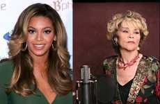 25 Viral Rivalries - From Beyonce vs. Etta James to Apple vs. Microsoft