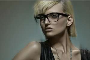 Dita Legends Optical Collection Will Make You Wish for Poor Vision