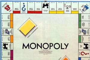 Classic Games Make a Comeback to Relieve Recession Boredom
