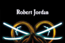 """The Wheel of Time"" Novels to Be Adapted Into Book and Film Form"