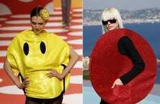 Circular Couture