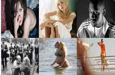 28 Tabloid + Paparazzi Innovations