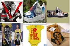 22 Pro-Obama Fashions