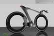 Z-Frame Bicycles
