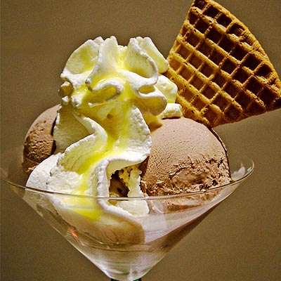 37 Incredible Ice Cream Innovations