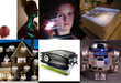 43 Incredible Innovations in Projectors