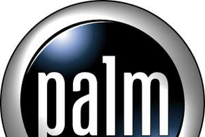 Palm Says Adios to Phone OS in Favor of New Web OS