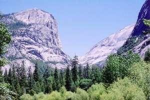 TripAdvisor Survey Reveals Top Vacation Hotspots for 2009