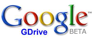 Will Google's Cloud-Based G-Drive Make Traditional PCs Obsolete?