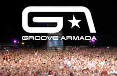 Trend Hunter Leaks a Sneak Peek of Groove Armadas New Album