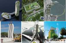 11 Green Buildings That Give Back to the Environment