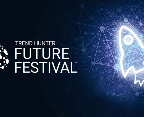 Super Early Bird Pricing for Future Festival