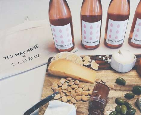 17 Subscription Services for Drinkers