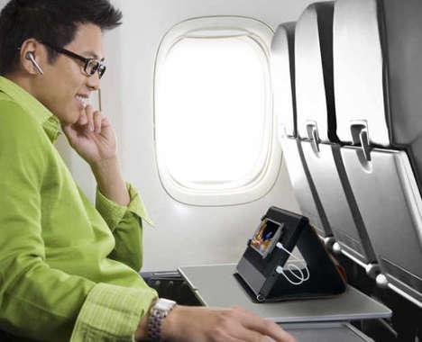 Traveller Smartphone Mounts