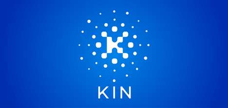 Messaging App Cryptocurrencies - The Kin Cryptocurrency is Backed by Messaging App Kik