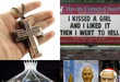 46 Religion Inspired Innovations