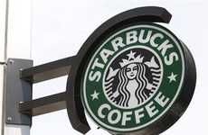 $1 Instant Coffee to Go - Starbucks Via Ready Brew Launches In Purse-Sized Packs