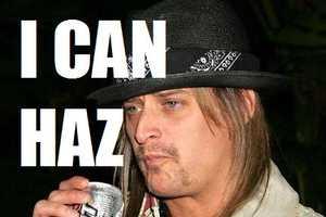 Kid Rock's Detroit Brew Gets Badass Tax Incentive
