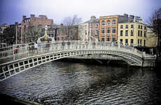 Donnegal County Ireland To Install Hydro Lights