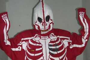 LRG Skeleton Sweater Kicks Off a Streetwear Craze