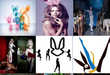 31 Bunny Fantasies