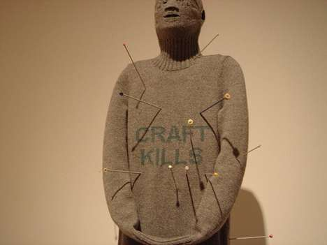 Badass Knits