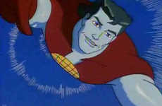 Captain Planet Makes A Very Green Return From The 90s