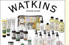 Watkins Inc Products Are Responsible, Affordable and Lovely