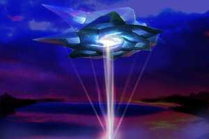Light Beam Propulsion for Aerospace and Aircraft
