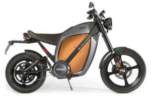 Brammo Enertia Eco-Bike Will Roll Into CA Best Buy Stores Soon